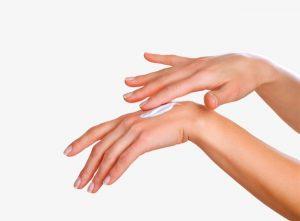 handverzorging wellness devrieze oudenaarde