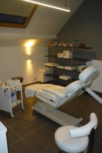 Beauty wellness verzorging behandelingen